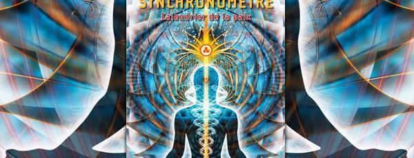 Synchronometre-Magicien-Blanc-Ryrthmique-2011-2012