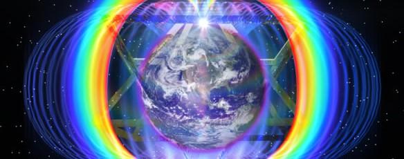 Terre et Pont arc-en-ciel 21-12-12
