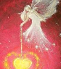 g-ruby-angel1