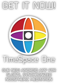 timespaceone