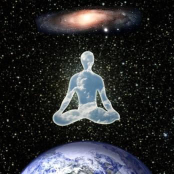 meditation_by_molecularchaos