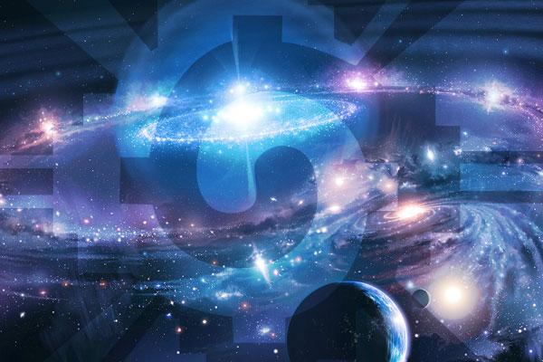 Le Calendrier des 13 lunes : Une clé pour changer d'univers