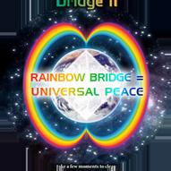 rainbow-peace