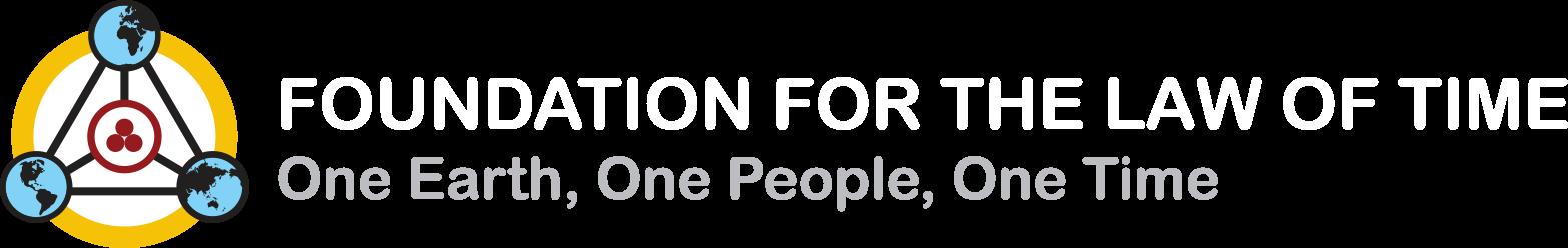 lawoftime-logo